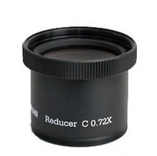 Takahashi Reducer C 0.72x for FS-60C