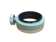 Camera Angle Adjuster for FS-60C/SKY-90