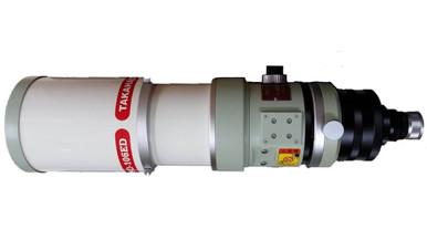 FSQ-106EDX4