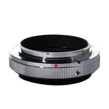 Wide T-mount DX-WR (Canon EOS)