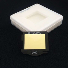 Optolong UHC Clip Filter for Canon DSLR