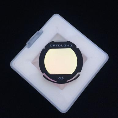 Canon EOS APSC CLS