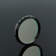 Optolong 12nm O-III CCD filter