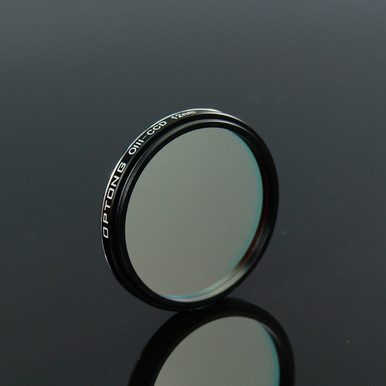 Optolong 12nm O-III CCD filter