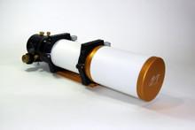 William Optics FLT-98