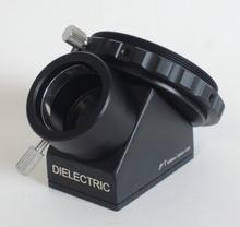 "WO DuraBright 1.25"" Dielectric Diagonal for Star 71-II & Star 71-I"