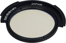 IDAS H-alpha Enhanced UV/IR Blocking Filter