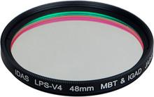 IDAS LPS-V4