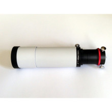 William Optics 50mm Guiding-Finderscope Straight-Through