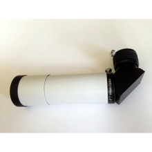 William Optics 50mm Guiding-Finderscope 90 deg Erected