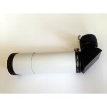 William Optics 50mm Guiding-Finderscope 90 deg Erected