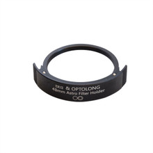 Optolong-DEO 48mm Filter Holder