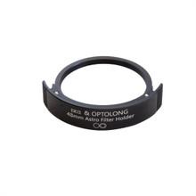 Optolong-DEO 48mm Filter Holder