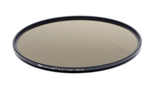 STC ND64 Filter 105mm