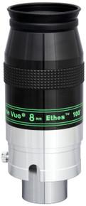 Televue Ethos 8mm