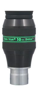 Televue Delos 8mm