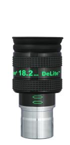 Televue DeLite 18.2mm