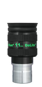 Televue DeLite 11mm
