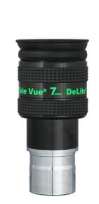 Televue DeLite 7mm