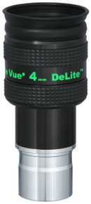 Televue DeLite 4mm