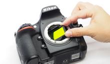 STC Astro-Multispectra Clip Filter (Nikon Full Frame) + FREE Shipping + FREE LensPen