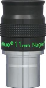TeleVue 11mm Nagler Type 6