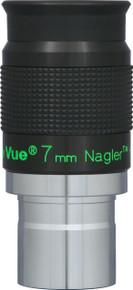 TeleVue 7mm Nagler Type 6