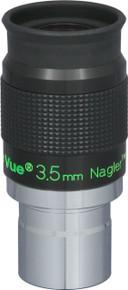 TeleVue 3.5mm Nagler Type 6