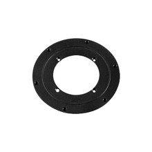 QHYCCD Small Screw Adapter (020063)