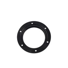 QHYCCD M48(F)-Medium 6 Through Holes Adapter with 2 inch Filter Holder (020055)