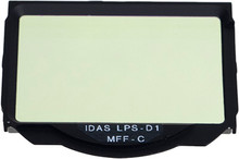 IDAS LPS-D1 for Canon EOS Full Frame