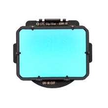 STC Clip Filter UV/IR-Cut 610nm (Sony Alpha 7/9)