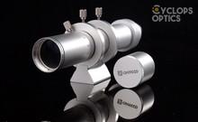 QHYCCD miniGuideScope v2
