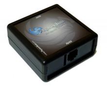 Pegasus Astro EQDIR Adapter for EQMOD (USB)