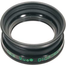 TeleVue 1.50 DIOPTRX Astig. Corrector