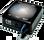 Pegasus Astro DMFC Premium (for SCT) includes DMFC controller and SCT Motor Focus Kit
