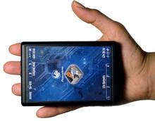 Pegasus Astro Pocket Powerbox (Free International Shipping)