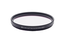 STC Astro Duo-Narrowband Filter (50x50mm Square)