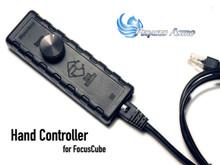 Pegasus Astro Hand Controller for FocusCube