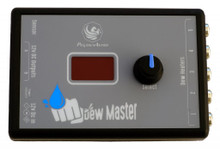 Pegasus Astro DewMaster (Free Shipping)