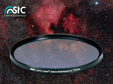 "STC Astro-Multispectra Filter 1.25"" + FREE Shipping + FREE LensPen"