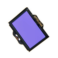 Optolong L-Pro for Nikon FF (FREE International Shipping + FREE LensPen)