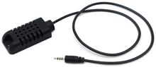 Pegasus Astro Environmental Sensor for UPB & PPB (Stereo Jack)