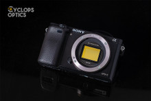 STC Astro Duo-Narrowband Clip Filter (Sony APS-C) + FREE Shipping + FREE LensPen