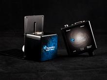 Pegasus Astro DMFC Premium v2 (Free Shipping)