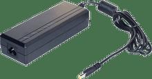 Pegasus Astro Power Supply Unit 12V/10A - XT60 Plug (for UPBv2)