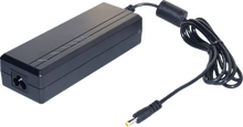 Pegasus Astro Power Supply Unit 12V/10A - DC2.5mm Plug (for UPBv1 & DewMaster)