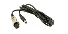 Pegasus Astro Ultimate PowerBox Cable for SkyWatcher EQ8