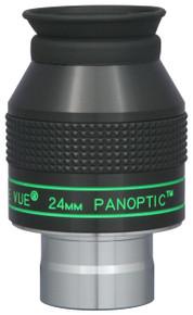 TeleVue Panoptic 24mm