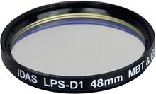 IDAS LPS-D1 N5 for Nikon D5300/D5500